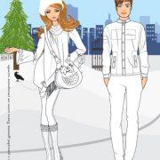 Moden dizainer_ZIMA_1