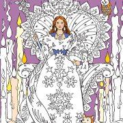 Ice-Princess_02