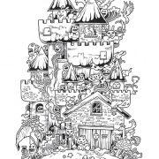 doodle-invasion_2