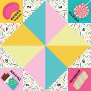Origami-solnicki_03